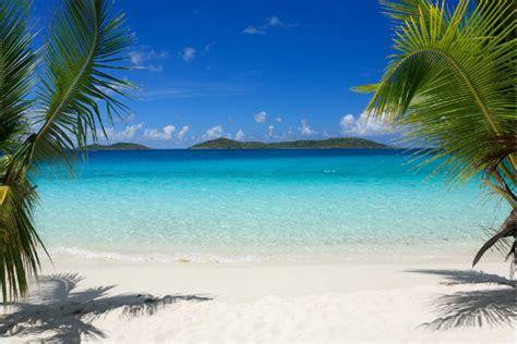 imagenes de paisajes que transmiten paz vinilo decorativo playa