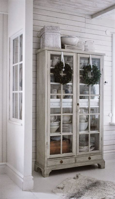 armoire with glass doors 1000 images about china cabinet on pinterest glass