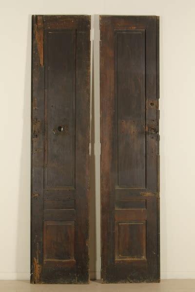 porta a due ante porta a due ante altri mobili antiquariato