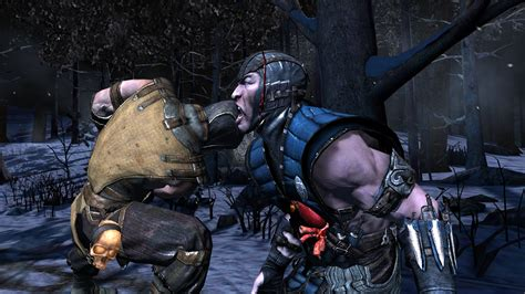 mortal kombat android mortal kombat x for android free mortal kombat x the best mortal kombat