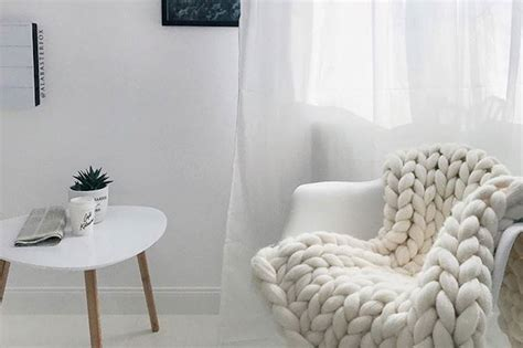 things you need for your bedroom 6 things you need to make your bedroom the most