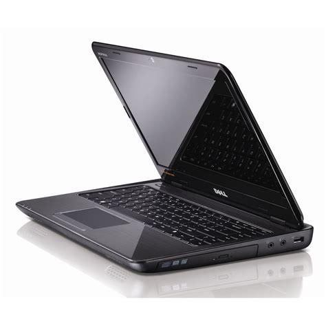 Laptop Dell N4110 dell inspiron 14r i14rn4110 8073dbk 14 inch laptop