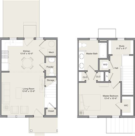 princeton university floor plans 100 princeton dorm floor plans whitman st lawrence