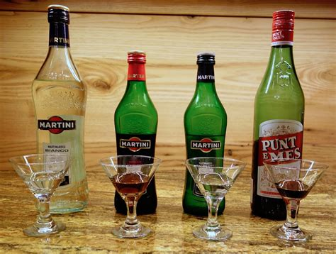 dry vermouth for martini top 10 vermouth drinks