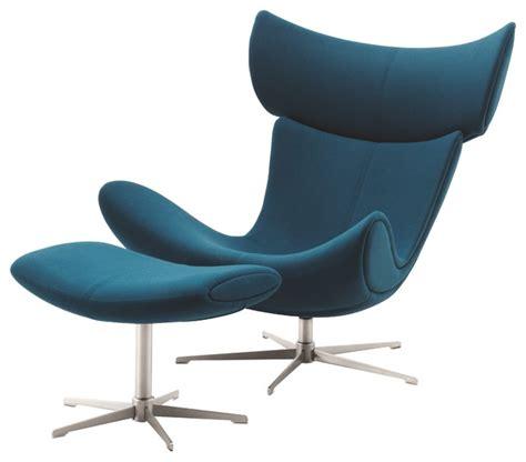 boconcept armchair boconcept imola armchair contemporary armchairs