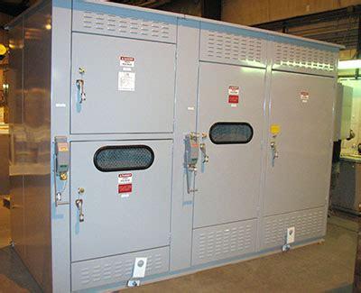 eaton power capacitor bank capacitor bank eaton 28 images eaton 423pmurf buy now westway electric supply ftc baja y