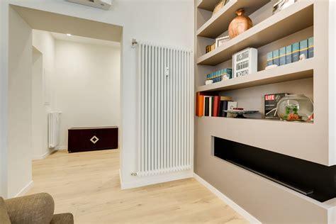 ingresso di casa progetto casa i mobili perfetti per arredare l ingresso
