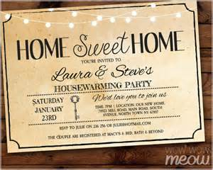 housewarming invitation template 30 free psd vector eps ai format free