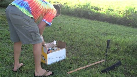 naa pug ballistics 22lr naa pug ballistics test