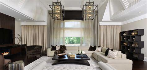 interior design write for us interior design write for us 28 images interior 2 naan