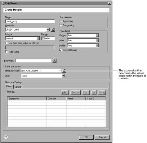 birt layout editor eclipse birt report developer guide galileo display