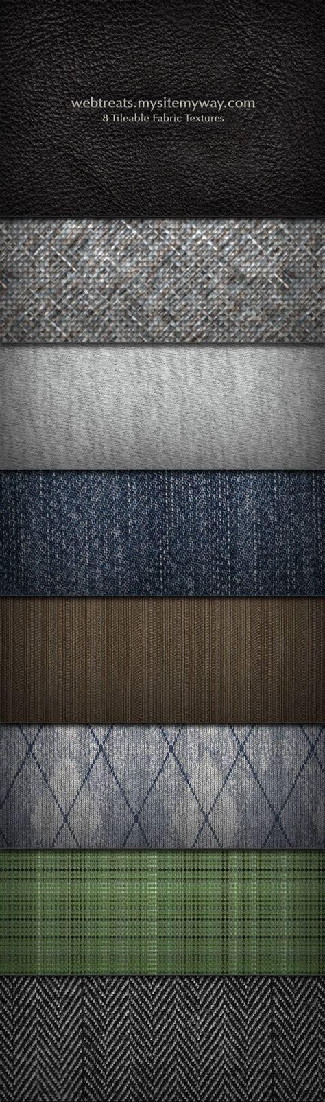 pattern fabric photoshop fabric texture and pattern set by webtreatsetc on deviantart