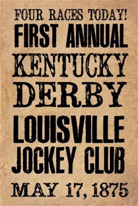 17 best images about kentucky 17 best images about historic louisville ky on