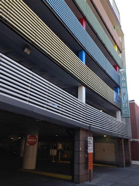 nyc parking garage rates jerome 190th municipal garage parking in new york
