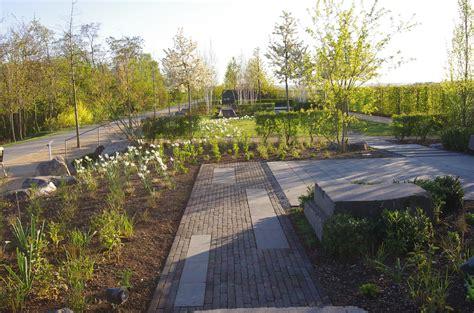 Ard Ratgeber Garten by Gartenlandschaft Berg