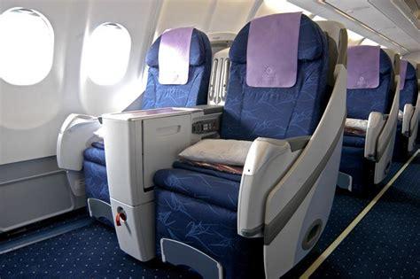 cheap anchorage business class flights jetsetzcom