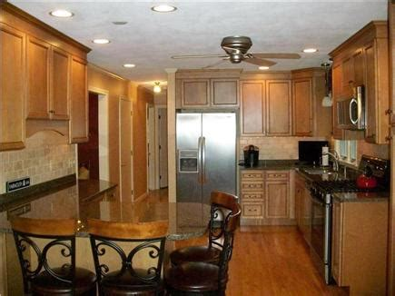 boat rental yarmouth ma south yarmouth cape cod vacation rental kitchen and