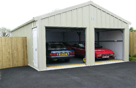 Car Garages In Dartford by Car Sheds Dartford Buy Cheap Shed 4x6 Portable