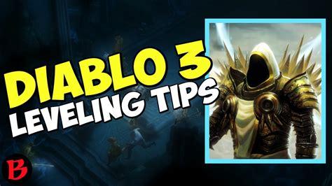 diablo 3 leveling guide almars guidescom diablo 3 season 10 leveling tips fast guide patch 2 5