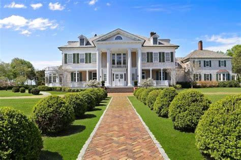 english for opulencia venden mansiones de la 233 poca de opulencia americana