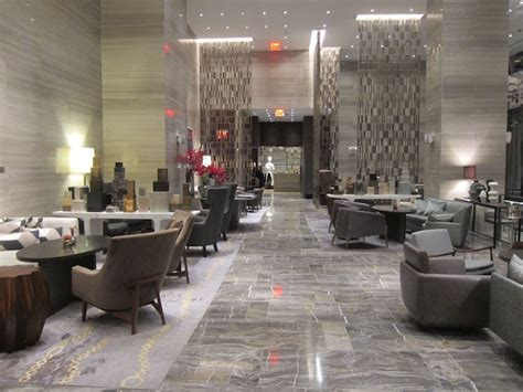 the living room nyc the living room nyc park hyatt centerfieldbar com the