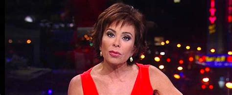 judge jeanine hair judge jeanine hairstyle newhairstylesformen2014 com