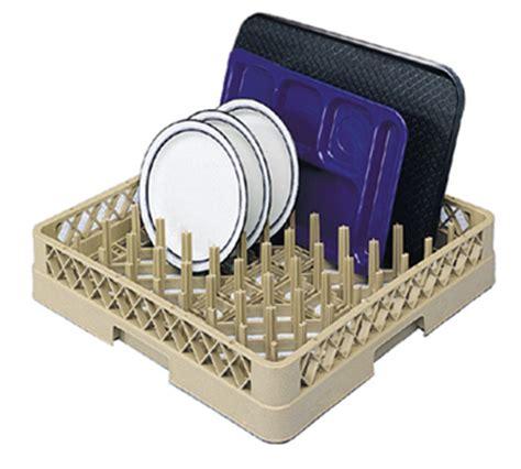 Dishwasher Racks by Commercial Dishwasher Commercial Dishwasher Racks