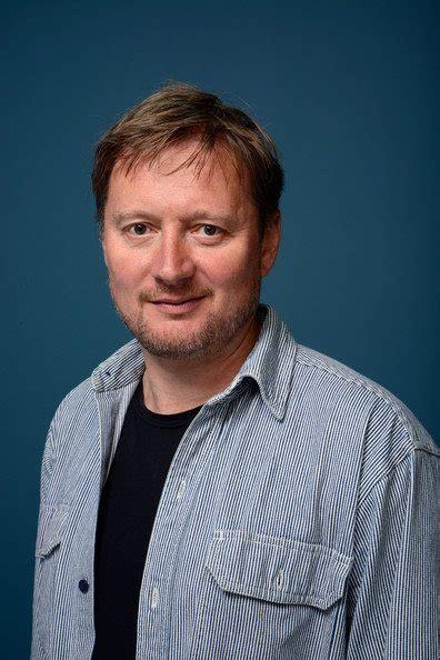 david mackenzie starred up interview david mackenzie stagebuddy