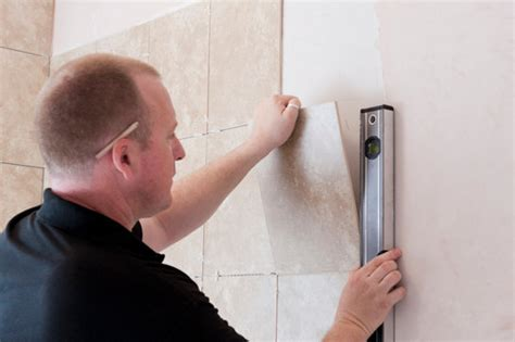 Bathroom Repair Frederick Md Bathroom Remodeling To Spruce Up Your Frederick Home