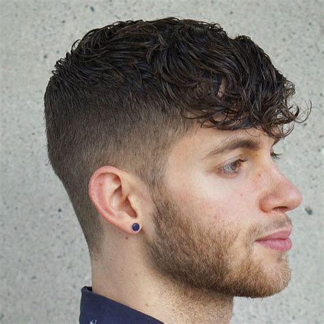 mens haircuts without bangs 51 best hairstyles for men in 2018