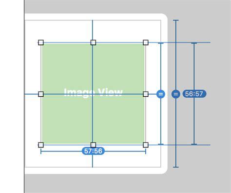 custom layout for uicollectionview ios custom layout uicollectionview swift stack overflow