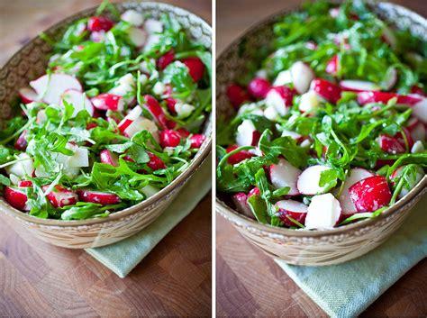 radish salad recipe 2013 thanksgiving recipe round up 183 the crepes of wrath