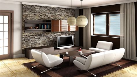 Cool For Living Room by Cool Living Room Mystery Wallpaper