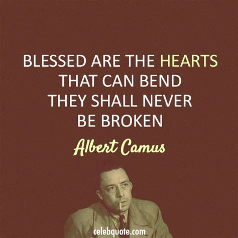 albert camus quotes 1000 images about camus on livres the