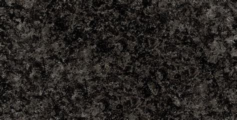 Cheap Granite Cheap Granite 10 Most Competitively Priced Granites Mkw