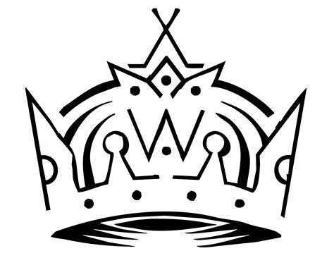 crown tattoo stencil free download clip art free clip