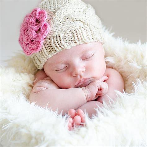 imagenes para amigas recien conocidas bebes durmiendo chistosos related keywords bebes