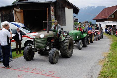 1 Oldtimer Motorrad Auto Club Steyr by 19 Kulmberg Oldtimer Bergrennen Ramsau Am Dachstein