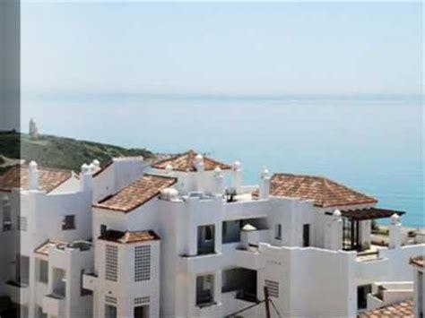 alquiler apartamentos vacaciones sotogrande alcaidesa costa del sol cadiz andalucia spain aso