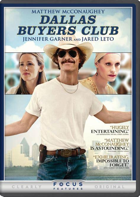 film cowboy sida secci 243 n visual de dallas buyers club filmaffinity