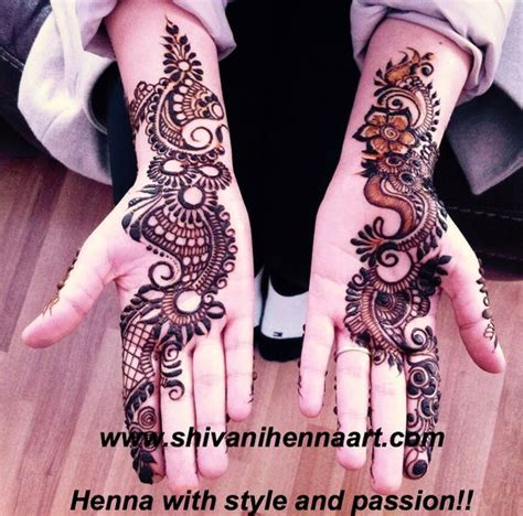 henna tattoo questions for the booking questions email us on