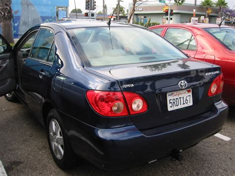 how to reset maintenance light on toyota corolla how to reset maintenance light on toyota corolla 14