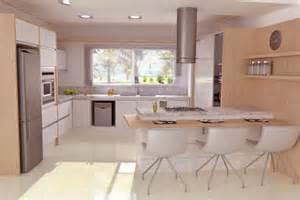 S Home Decor Da Decorart S Cozinhas Projetadas E Planejadas