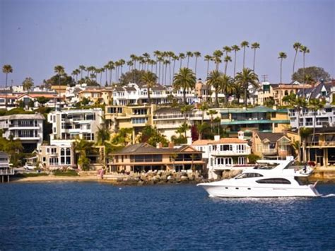 duffy boat rental corona del mar best 11 romantic places to eat in orange county images on
