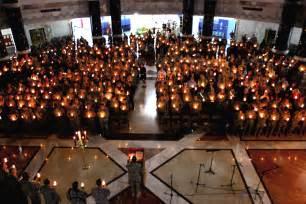 catholic church celebration fl