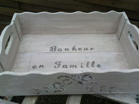 Comptoir Du Bonheur Tuto by Tuto Tous Les Messages Sur Tuto Page 2 Comptoir Du
