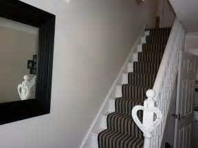 Decorating Ideas For Stairs And Landing Stair Landing Decor On Landing Decor Stair