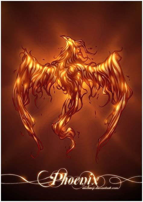 phoenix rising from ashes tattoo designs 59 best ideas images on ideas
