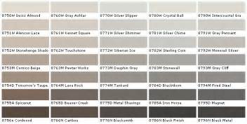 taupe color wheel millennium paints millennium paint colors millennium