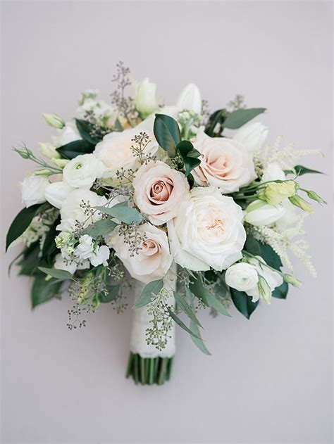 Wedding Bouquets by Best 25 Wedding Bouquets Ideas On Bouquet